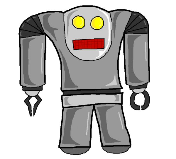 toolbot